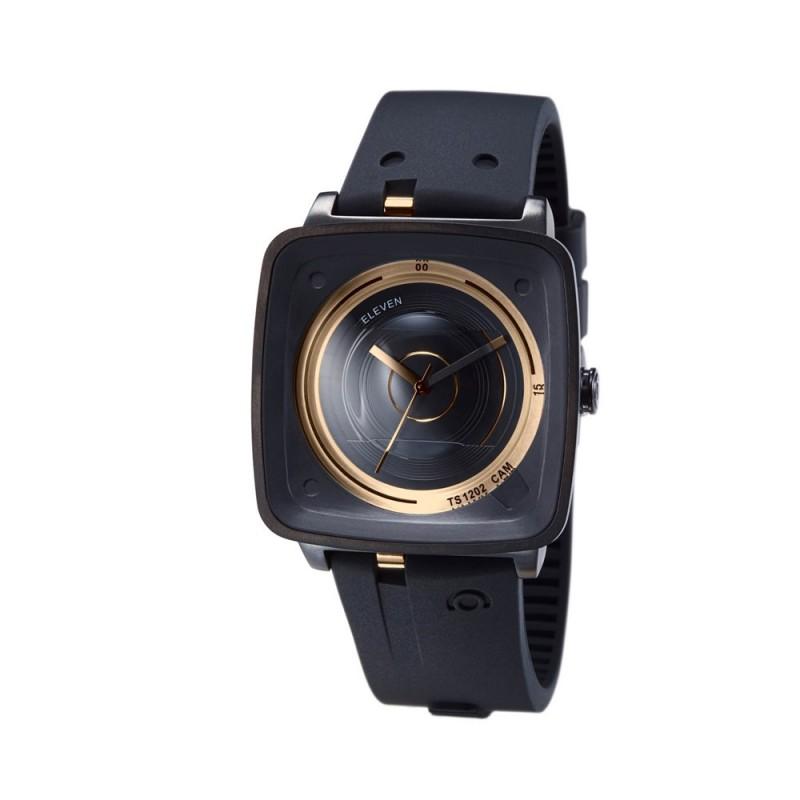 TACS - T-Cam - Gold - TS1202C