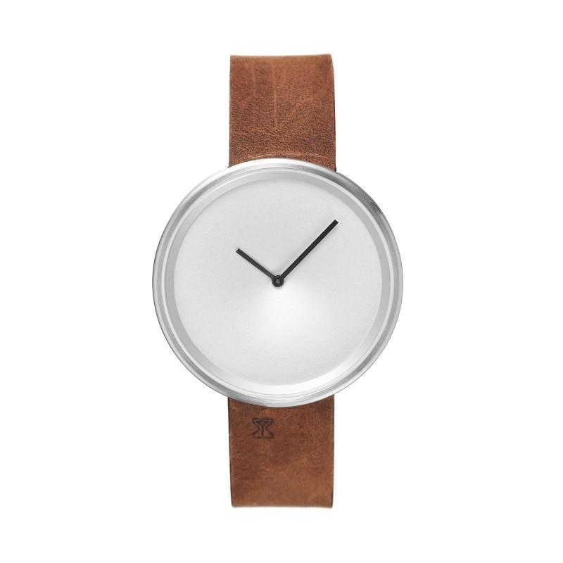TACS - Timeglass - Brown - TS1801B