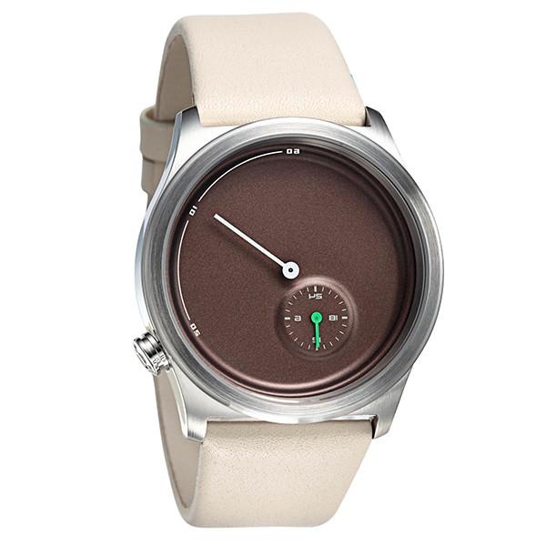 Unisex Watches